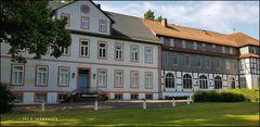 Gräfliches Haus Bad Driburg
