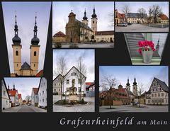 grafenrheinfeld1FC