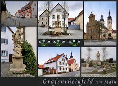 grafenrheinfeld2FC