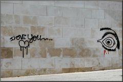 Graffiter...I HATE YOU!!!!!!!!!!!