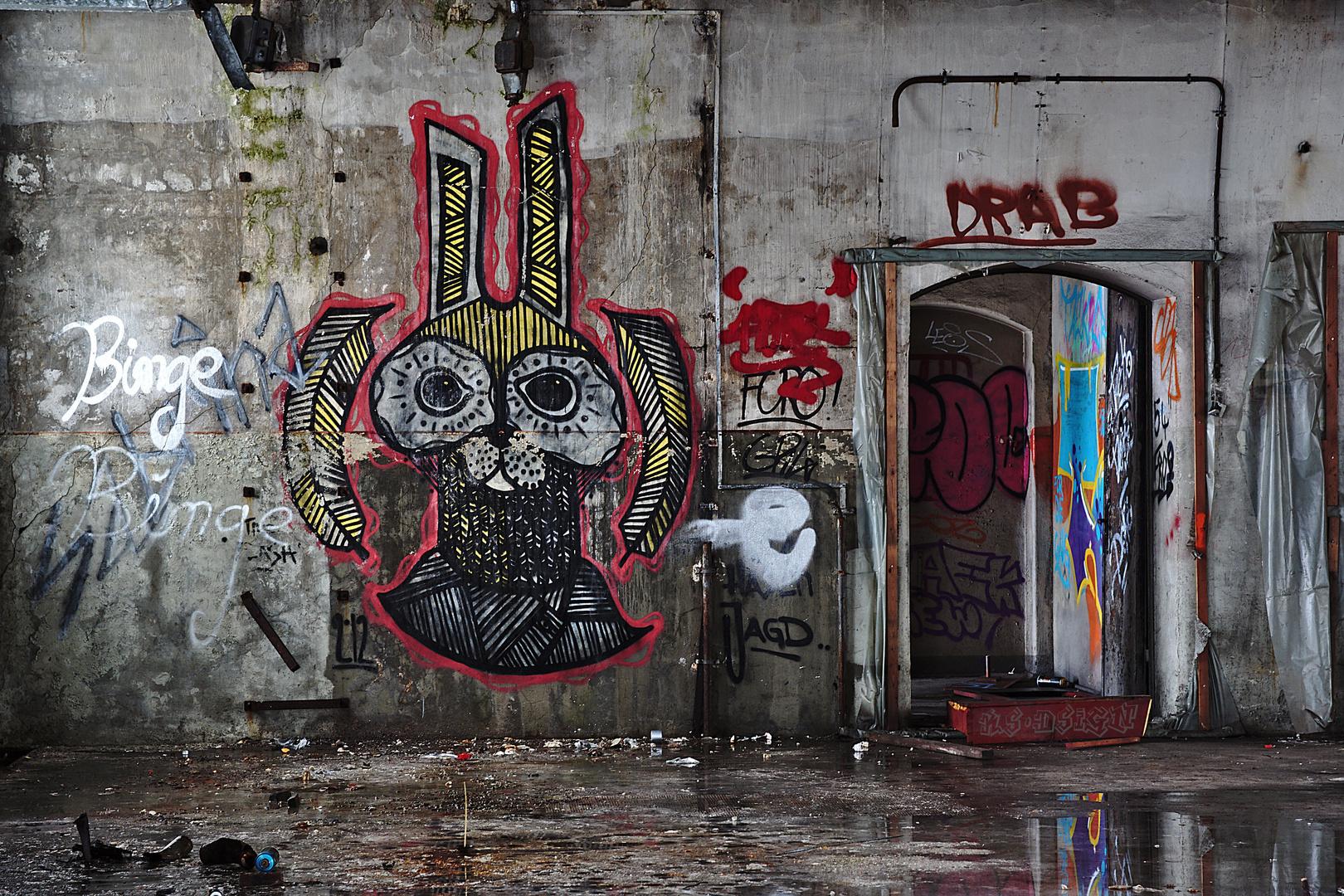 Graffiti 07