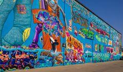 Graffiti 13