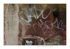 graffiti [2]