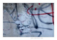 graffiti [3]