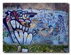 Graffiti-3