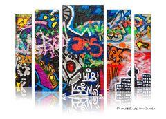 © Graffiti