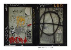 graffiti [4]