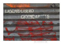graffiti [5]