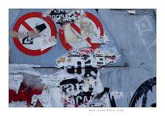 graffiti [6]