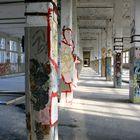 Graffiti Conti Hannover