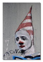 Graffiti FFM 3