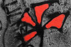 graffiti for beginners (I)