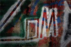 graffiti for beginners (II)