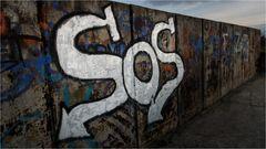 graffiti for beginners (III)