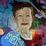 Graffiti - Kastel - -14-