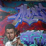 Graffiti -  Kastel - -16-