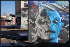 ...GraffitiLand...