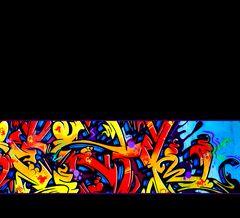 Graffitistrip