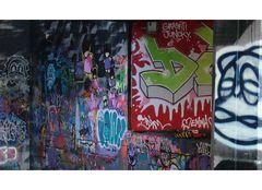 GRAFFITY JUNCKY.