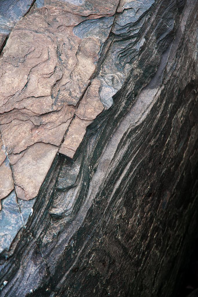grafismi di pietra (6)