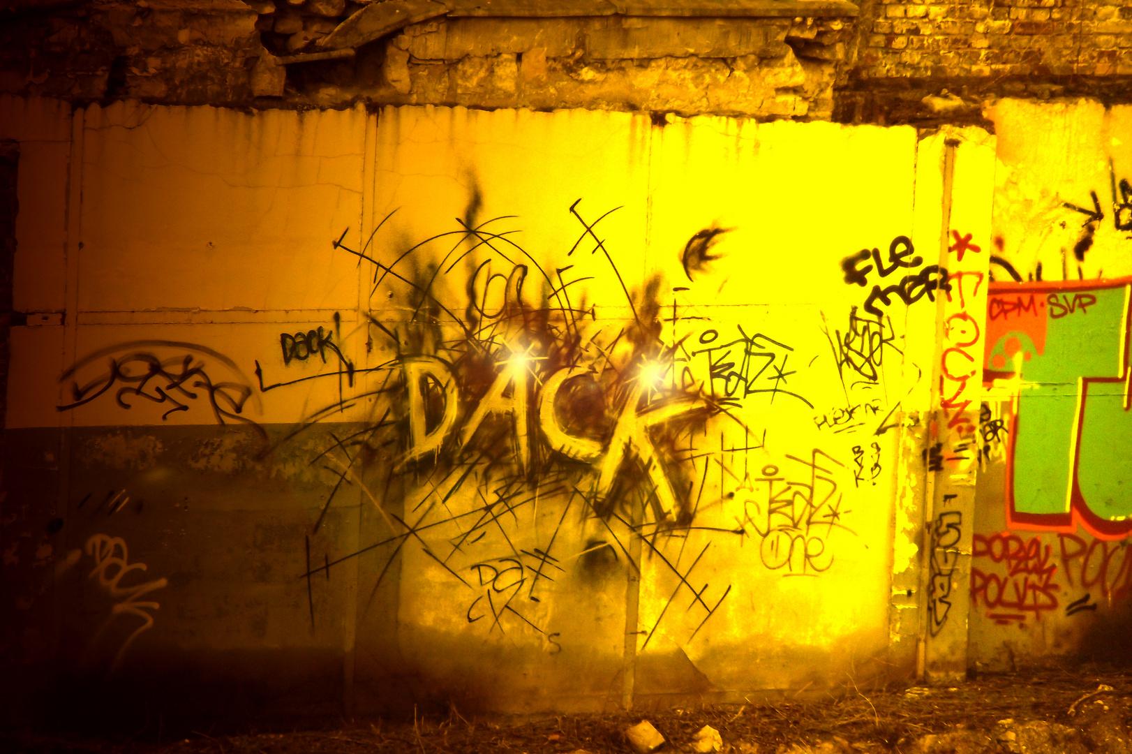 grafitag