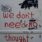 grafiti  london