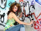 Grafiti two