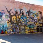 Grafitti Rethymno