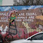 Grafitti_Gleich