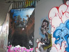 grafittirausch!!!!!!!