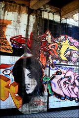 Grafitto
