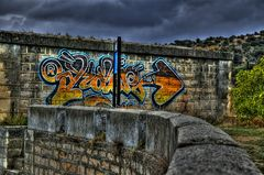 GRAFITYS 1