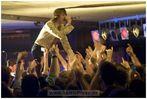 ..:: Grammy Award winning OK Go ::..