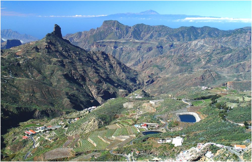 Gran Canaria 10