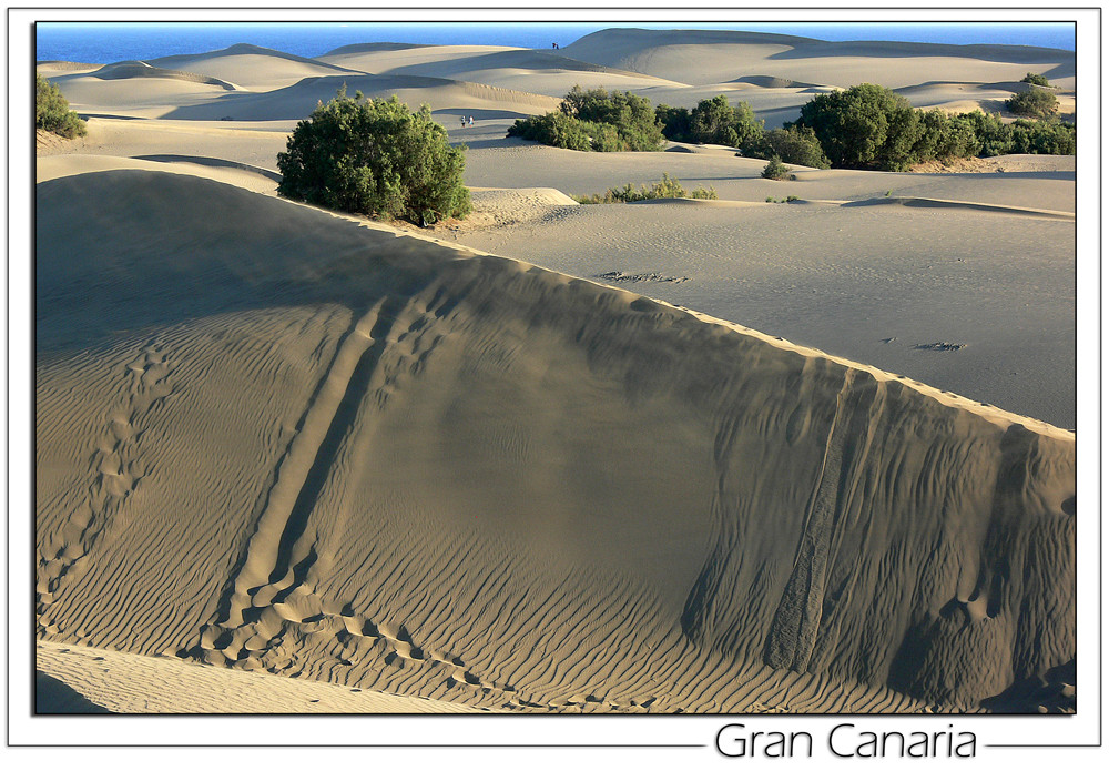 Gran Canaria 3