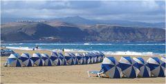 Gran Canaria 9