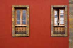 Gran Canaria impressions IV.
