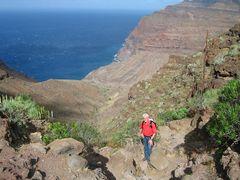 Gran Canaria Westküste