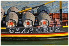 Gran Cruz