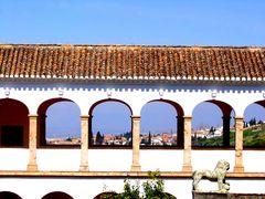 Granada (Andalusien