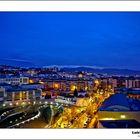 Granada Azul
