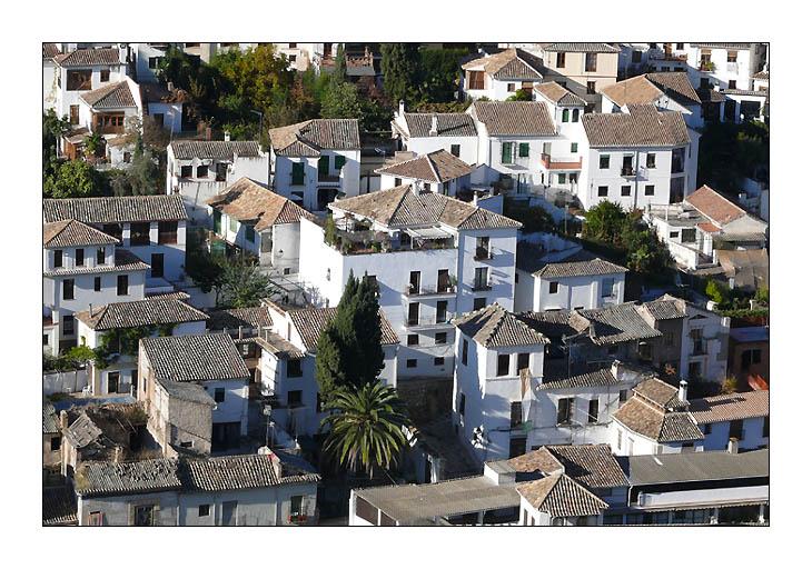 Granada II