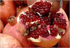 ... Granatapfel ...