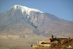 Grand Ararat
