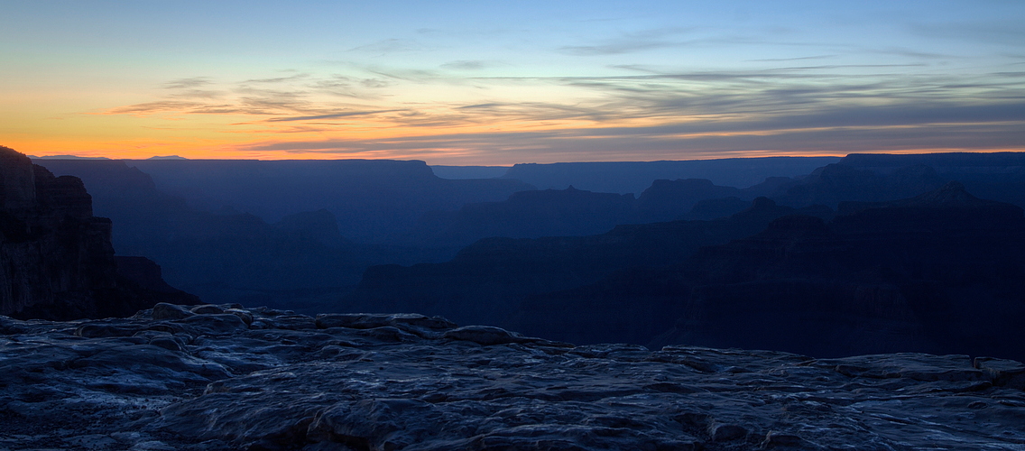 Grand Canyon #01#