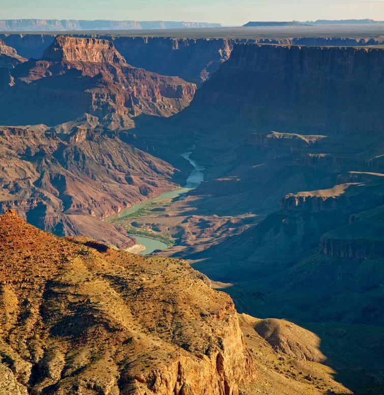 Grand Canyon #02#
