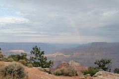 Grand Canyon (1)