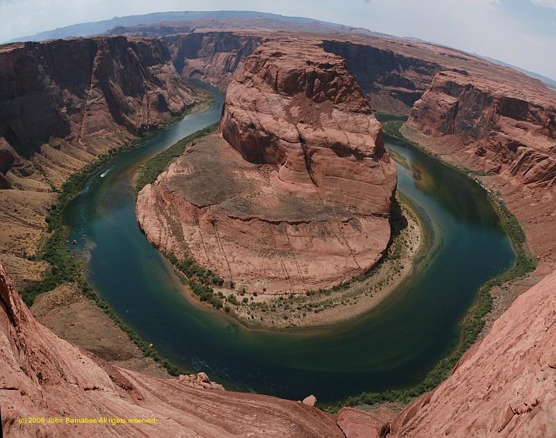 Grand Canyon Bilabong