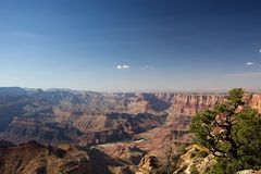 Grand Canyon - East Rim