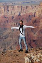 Grand Canyon - Ein Traum!!!